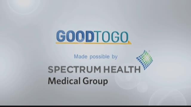 The Exchange - Spectrum Health