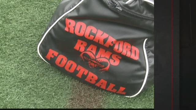 13 On Your Sidelines 10/9 Game of the Week preview: Rockford's homecoming