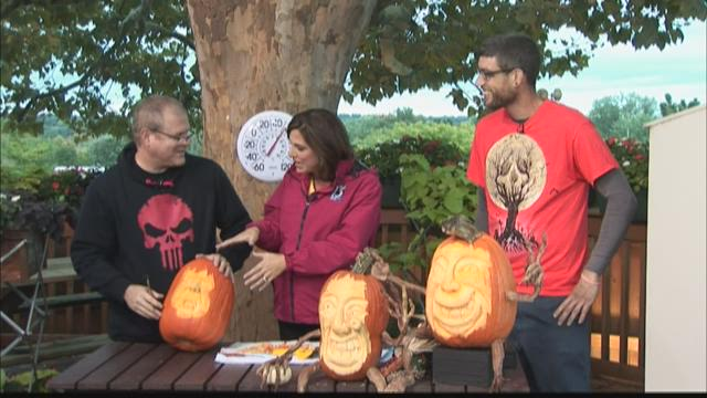 Holland holding first-ever Fall Fest